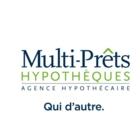 Multi-Prêts Équipe Action - Prêts hypothécaires - 450-359-2020