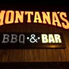 Montana's - Restaurants - 905-356-7427