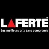 Laferté Centre de Rénovation - Ceramic Tile Dealers - 819-477-8950