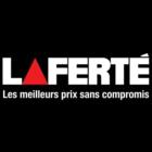 Laferté Centre de Rénovation - Logo