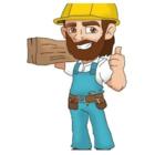 JD Construction - General Contractors