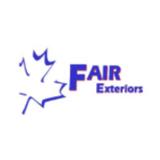 Fair Exteriors - Home Improvements & Renovations