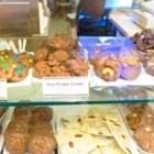 Zack's Chocolates - Chocolate - 905-597-7022