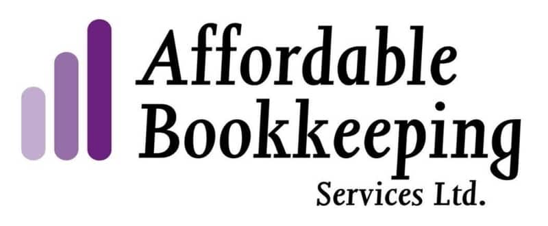 photo Affordable Bookkeeping Services Ltd