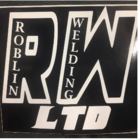 Roblin Welding & Repair