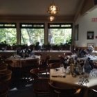 Maligne Canyon Restaurant - Restaurants végétariens - 780-852-5565