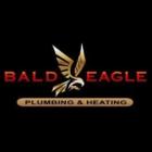 Bald Eagle Plumbing & Heating