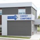ARCI Cabinet Comptable - Accountants
