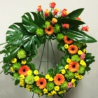 Adele-Rae Florist Ltd - Florists & Flower Shops