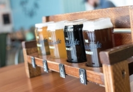 Best new craft breweries in Vancouver