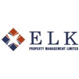 Voir le profil de Elk Property Management - Rockcliffe