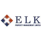 Elk Property Management - Logo