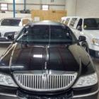 Classy Vitres d'Autos - Pare-brises et vitres d'autos