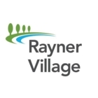 Rayner Village - Terrains de maisons mobiles