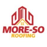 View More-So Roofing's Regina profile