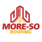 More-So Roofing - Roofers - 306-450-6104