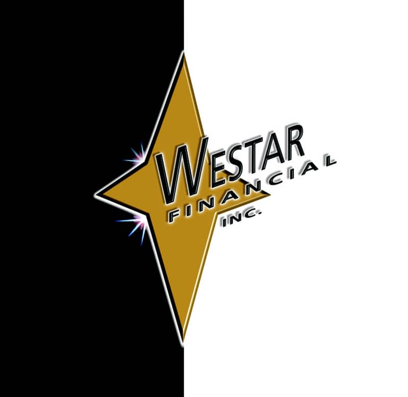 photo Westar Financial Inc