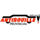 Antirouille Provincial - Transmission