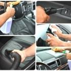 Monroe Auto Glass - Auto Repair Garages - 905-720-2326