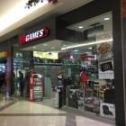 EB Games - Jeux et accessoires - 604-439-1705