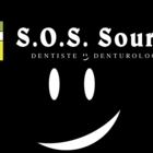 SOS Sourire - Dentists - 514-544-4441
