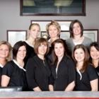 Hazeldean Family Dental Centre - Dentists - 613-836-5969