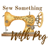 View Sew Something with Peg Sewing Lessons's St Catharines profile