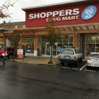 Shoppers Drug Mart - Pharmacies - 604-530-5388