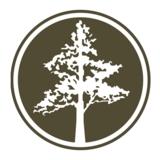 Voir le profil de Oakridge Memorial Gardens - Hammonds Plains
