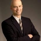 Derek L Chase & Associates Ltd - Licensed Insolvency Trustees