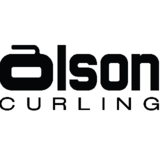 Olson Curling Inc - Curling Equipment & Supplies