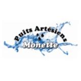 View Puits Artésiens Monette's Val-des-Monts profile