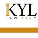 View Kyl Law Firm's Toronto profile