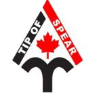 Tip of Spear Inc - Agents et gardiens de sécurité