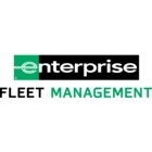 Enterprise Fleet Management - Car Leasing - 647-777-4081