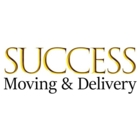 Success Moving & Delivery Ltd - Moving Services & Storage Facilities