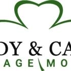 Voir le profil de Cassidy & Cassidy Déblocage/Unblocking - Oka