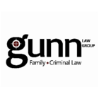Gunn Law Group - Lawyers - 780-488-4460