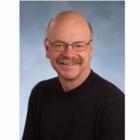 View Big Hill Massage Therapy's Crossfield profile