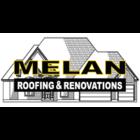 Melan Roofing & Renovations
