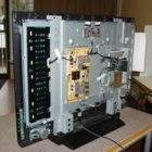 Bench Magic Electronic Services Inc - Electronic Equipment & Supply Repair