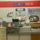 Postes Canada - Bureaux de poste - 1-800-267-1177