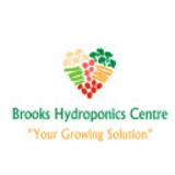 Brooks Hydroponics Centre - Hydroponic Systems & Equipment