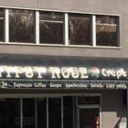 Gypsy Rose Cafe - Restaurants - 604-738-3844