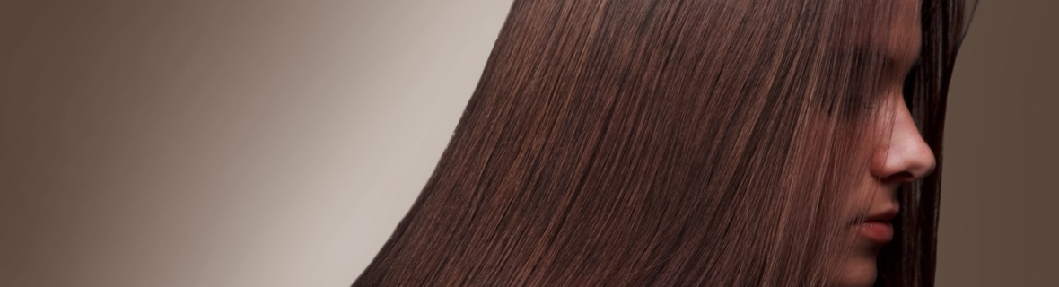 Long hair, don't care: Shop hair extensions in Toronto
