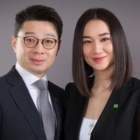 Chan & Mai Wealth Management - TD Wealth Private Investment Advice - Investment Advisory Services - 604-482-5135