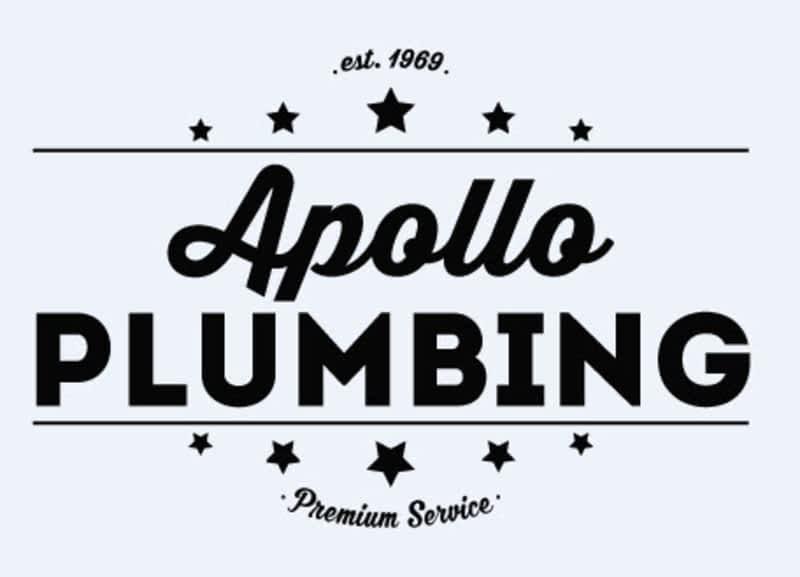 photo Apollo Plumbing
