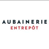 View Aubainerie Entrepôt's Lavaltrie profile