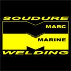 Les Réparations Marines Marc - Soudage