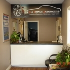 All Things Automotive - Car Repair & Service